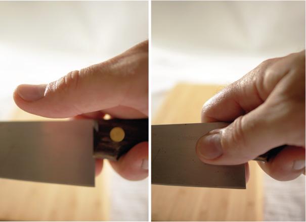 the-right-tools-knife-basics4.jpg