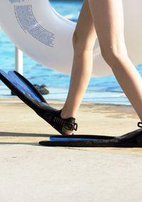 water-fun-beach-bag-checklist1.jpg