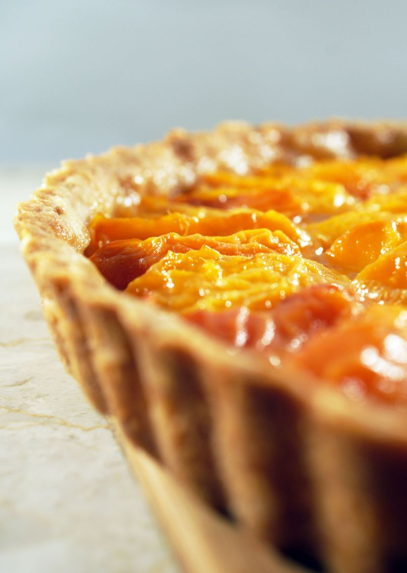 treat-of-the-week-apricot-tart1.jpg