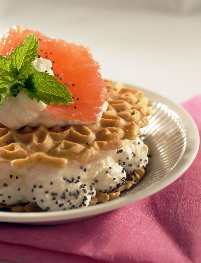 treat-of-the-week-pizzelle-with-citrus-cream1.jpg