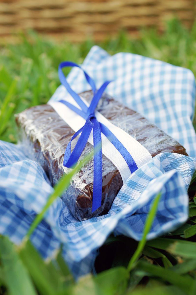 cheap-date-todays-picnic-for-two3.jpg