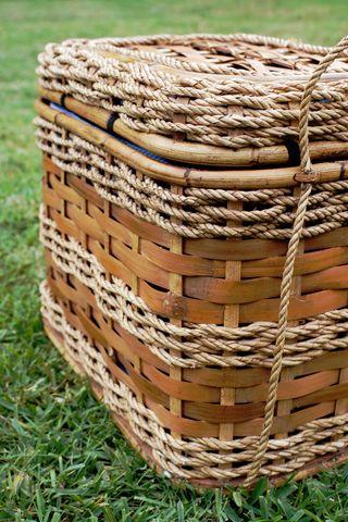 basket-case-picnic-basket-redux1.jpg