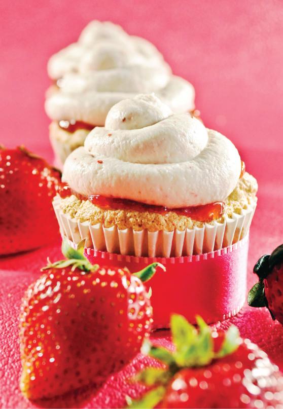 treat-of-the-week-angel-food-cupcakes2.jpg