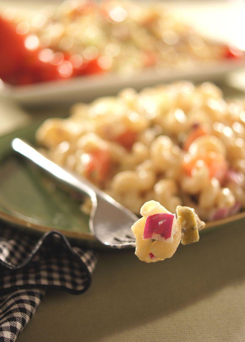 good-times-macaroni-salad1.jpg