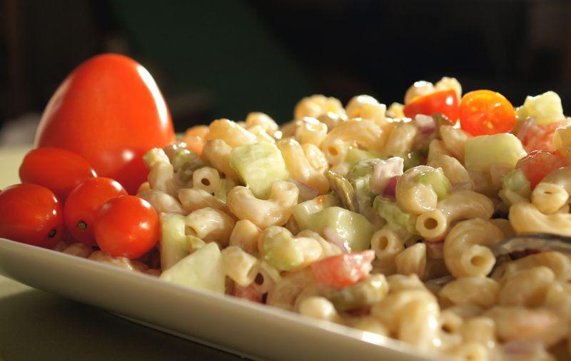 good-times-macaroni-salad2.jpg