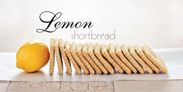 treat-of-the-week-lemon-shortbread1.jpg