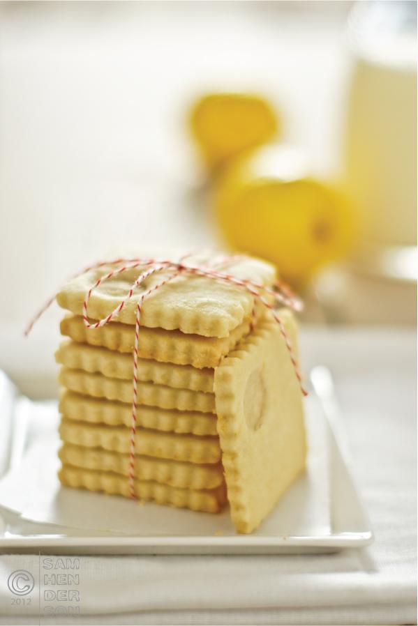 treat-of-the-week-lemon-shortbread2.jpg