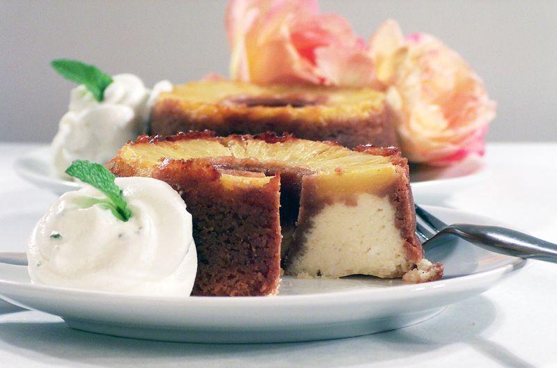 treat-of-the-week-pineapple-upside-down-cheesecake1.jpg