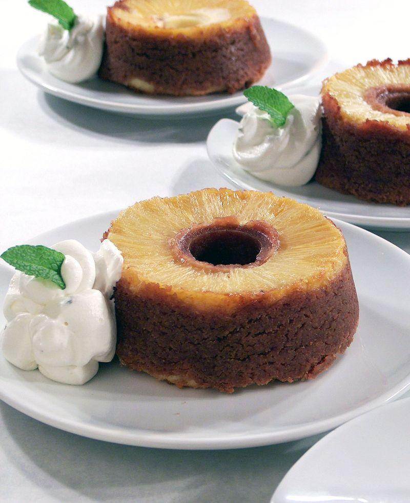 treat-of-the-week-pineapple-upside-down-cheesecake2.jpg