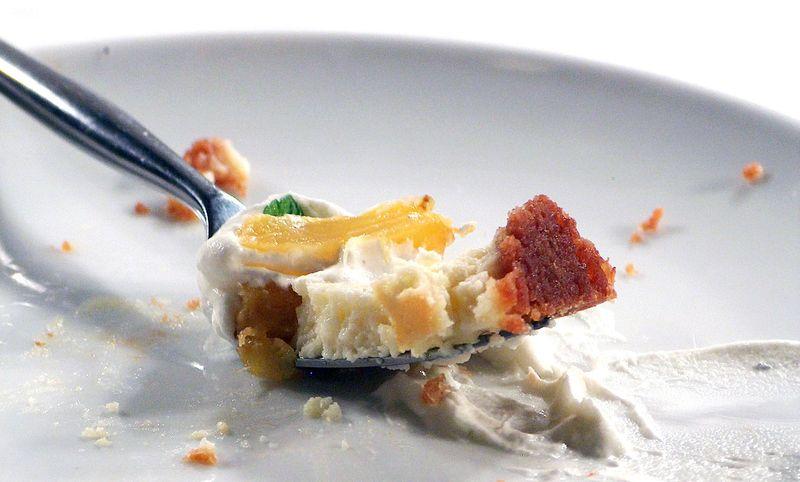 treat-of-the-week-pineapple-upside-down-cheesecake3.jpg