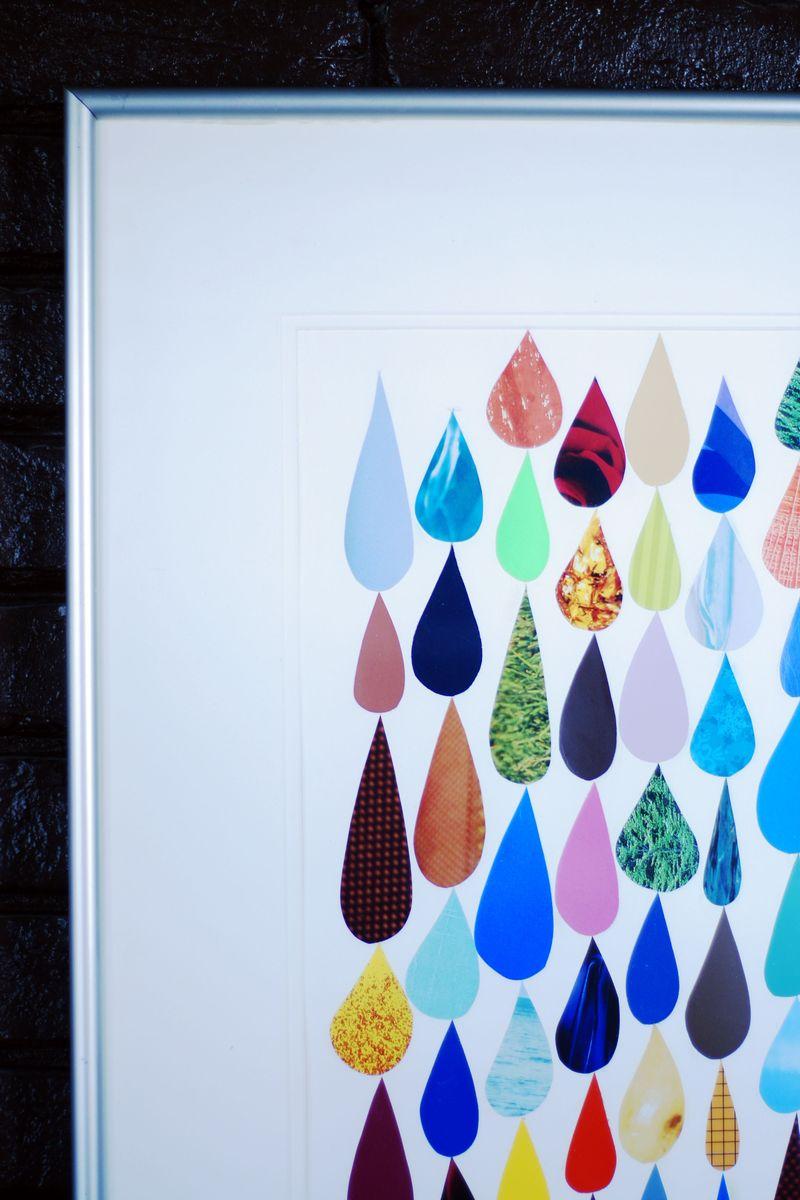 art-you-can-do-sun-shower-paper-art2.jpg