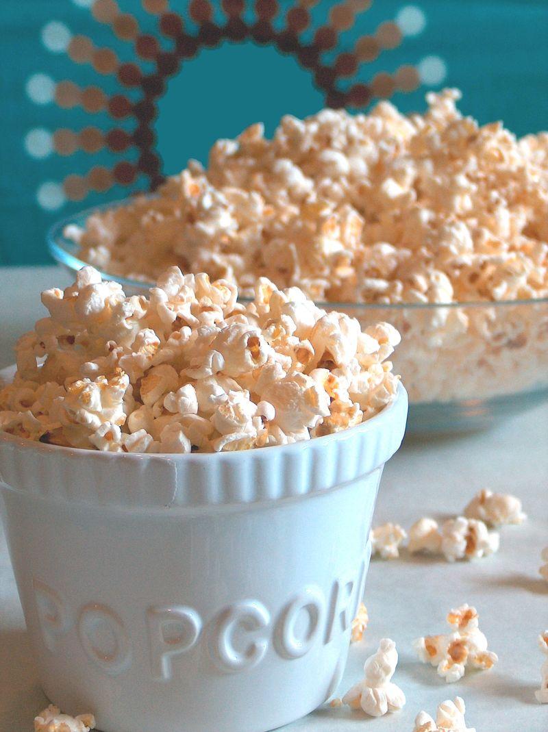 snack-attack-making-popcorn1.jpg