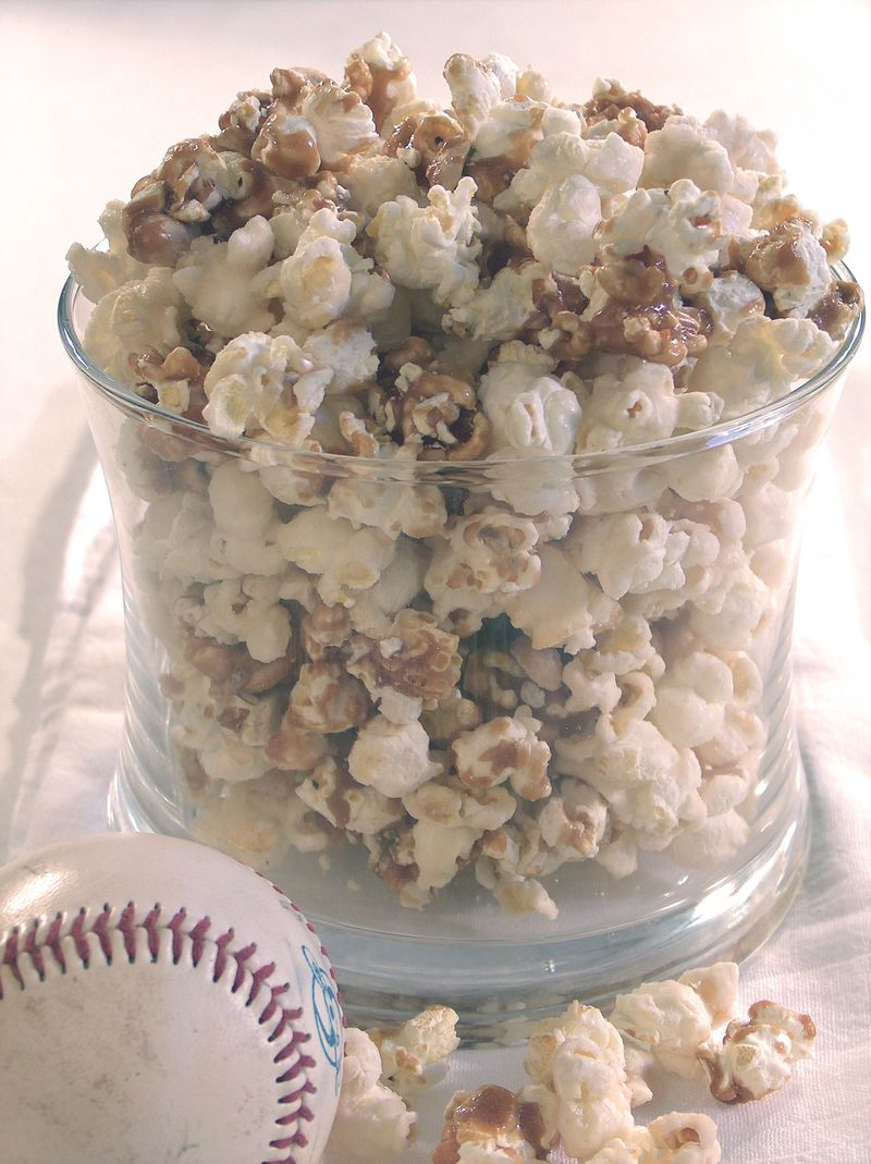 snack-attack-making-popcorn3.jpg