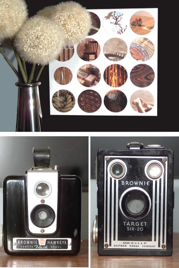 art-you-can-do-modern-collage1.jpg
