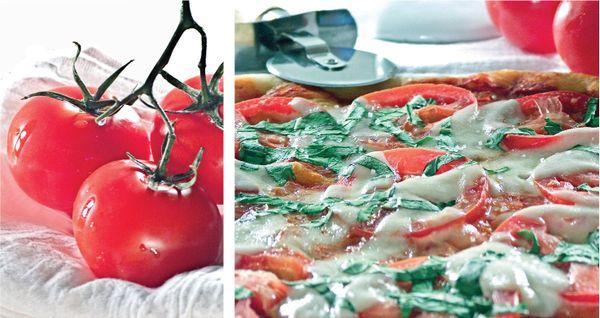 thatsa-nice-pizza-at-home2.jpg