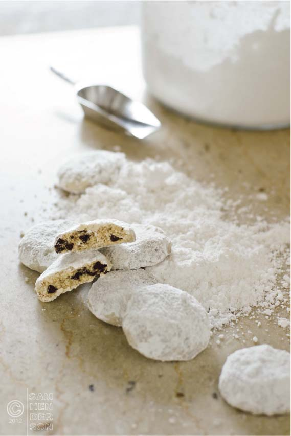 treat-of-the-week-cardamom-wedding-cookies1.jpg
