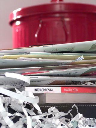 paper-cut-managing-mail1.jpg