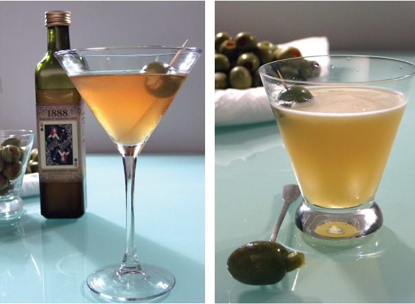 dirty-martini-product-review-giveaway2.jpg