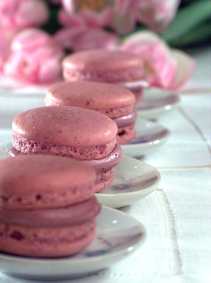 treat-of-the-week-macarons-with-plum-buttercream1.jpg