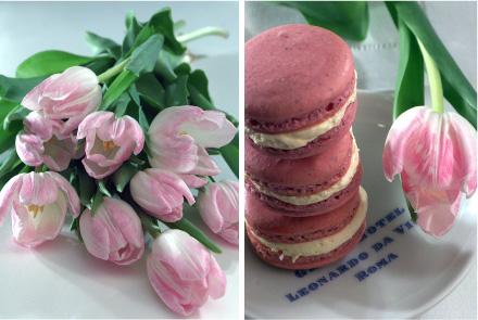 treat-of-the-week-macarons-with-plum-buttercream2.jpg