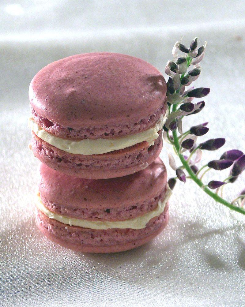 treat-of-the-week-macarons-with-plum-buttercream5.jpg