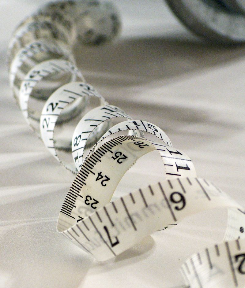 lets-get-physical-weight-loss-basics1.jpg