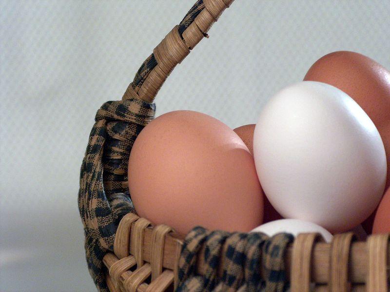 easter-week-mixed-basket1.jpg