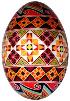 easter-week-mixed-basket2.jpg