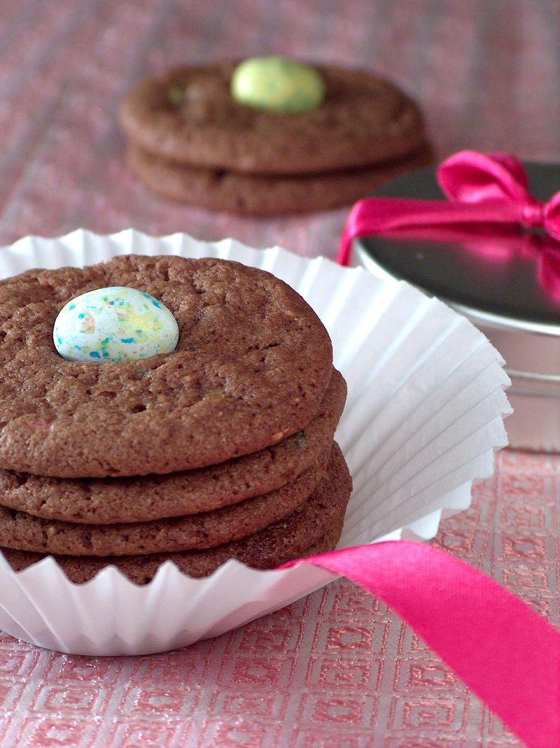 treat-of-the-week-malted-milk-robins-egg-cookies1.jpg
