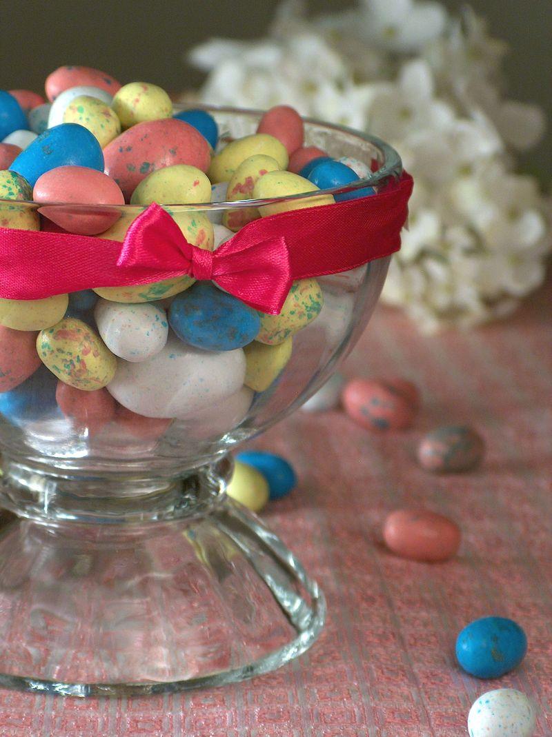 treat-of-the-week-malted-milk-robins-egg-cookies2.jpg