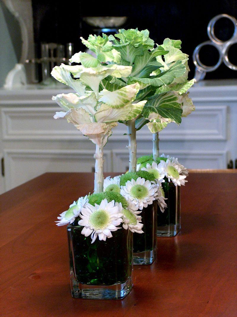 green-scene-spring-floral2.jpg