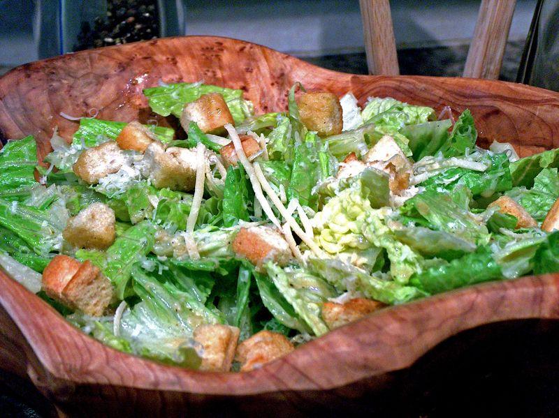 ides-of-march-caesar-salad1.jpg