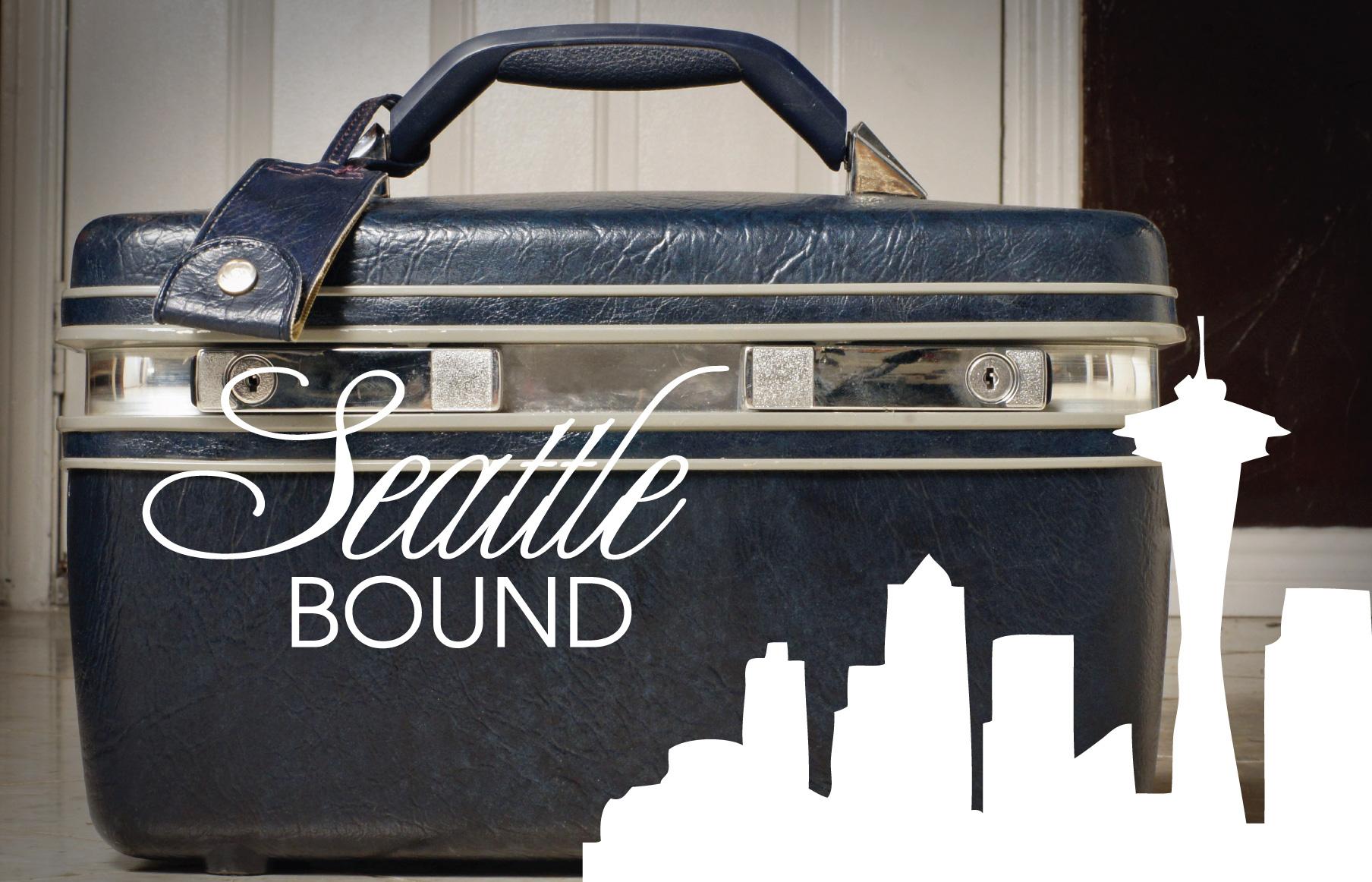 SEATTLE-BOUND.jpg