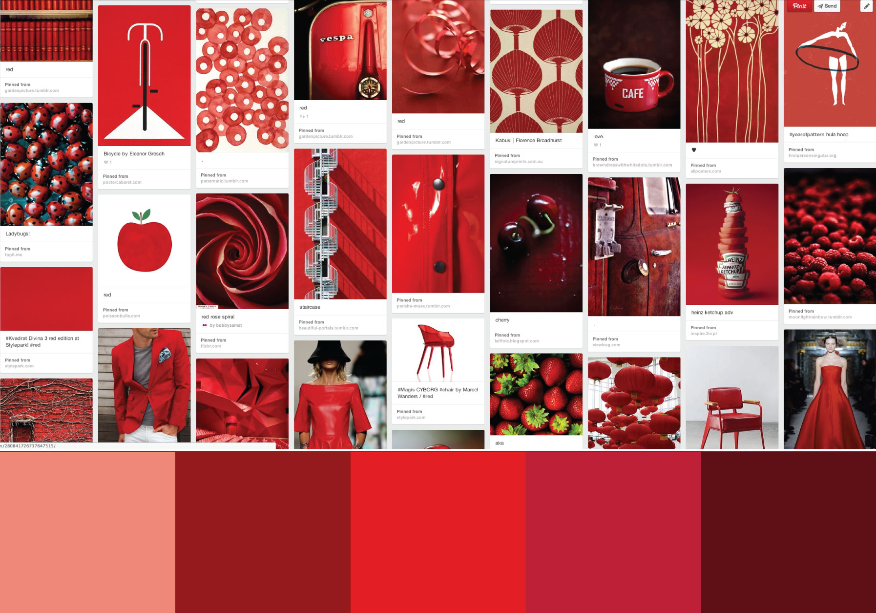 color-story-RED.jpg