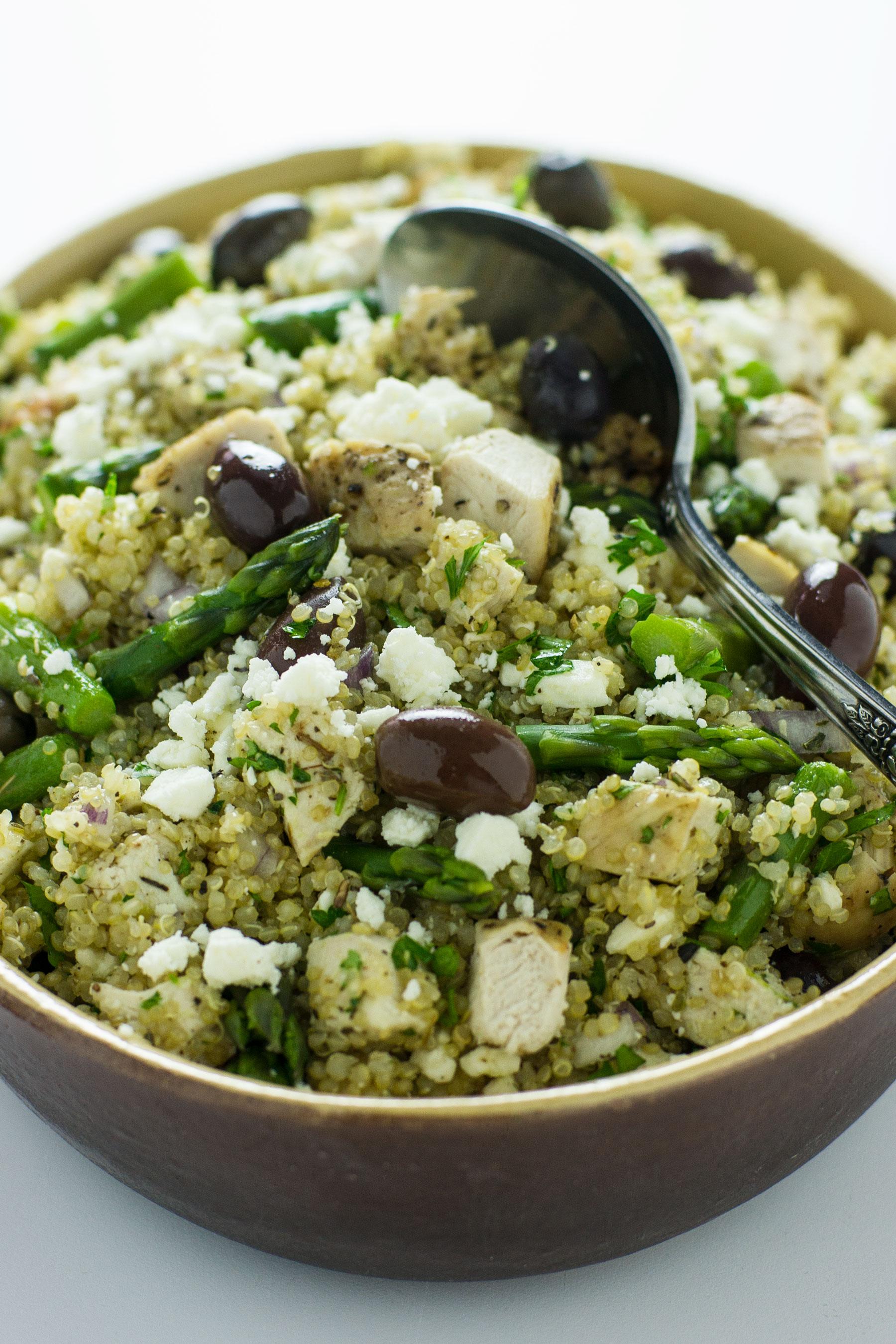 DSC01348 mediterranean quinoa2.jpg