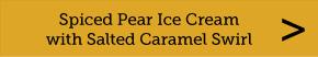 pear-ice-cream-button.jpg