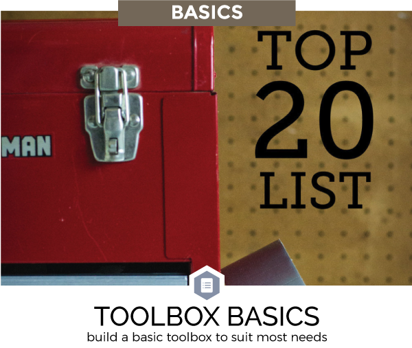 171231-toolbox-basics.png