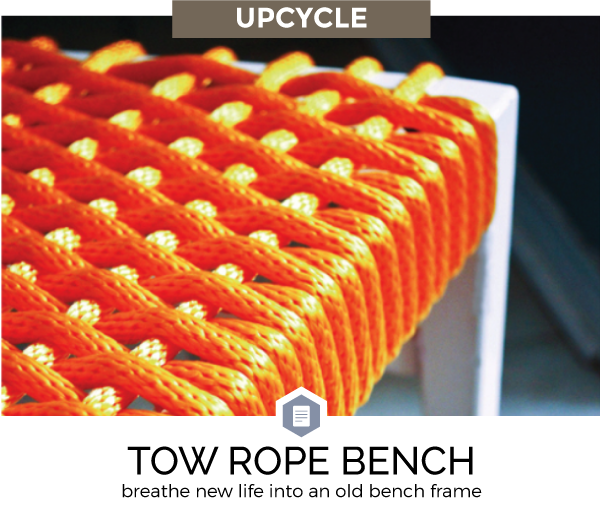 171231-tow-rope-bench.png