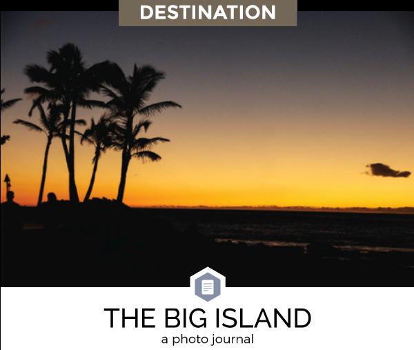 171231-big-island.png