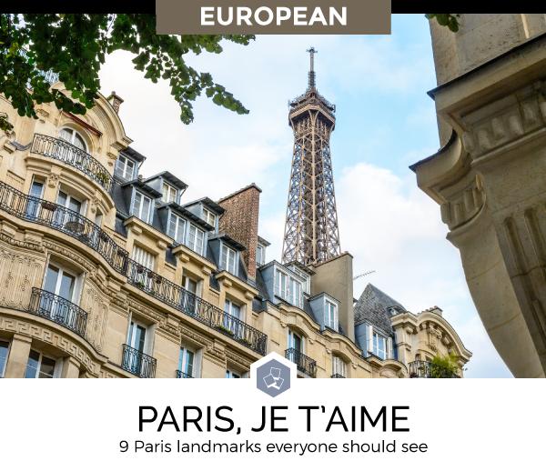 171231-paris-landmarks.png