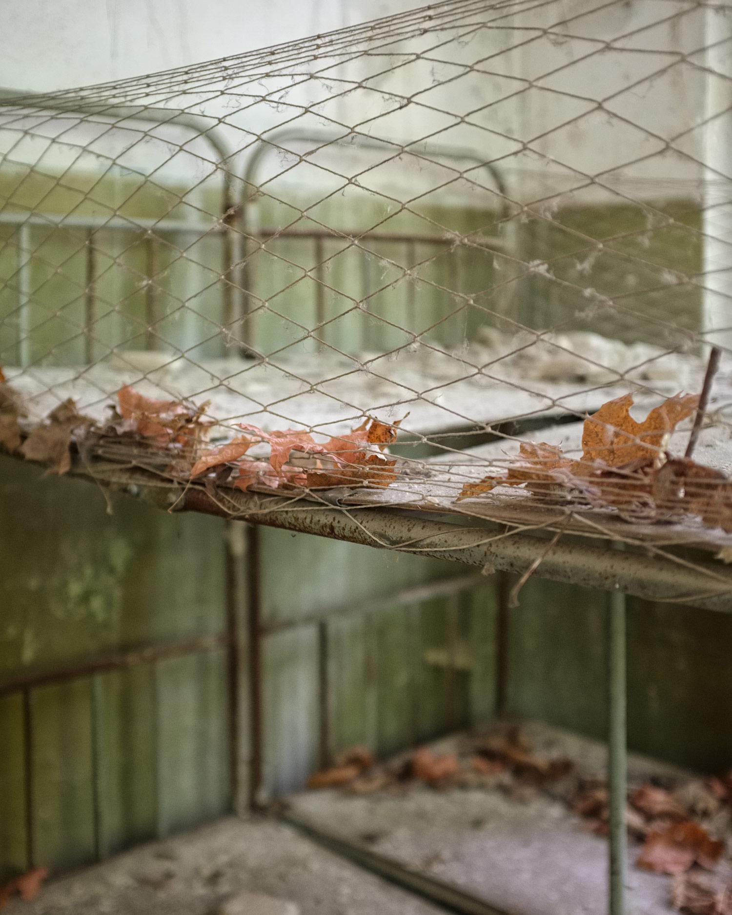 003_chernobyl_KopachiDaycare_w.jpg