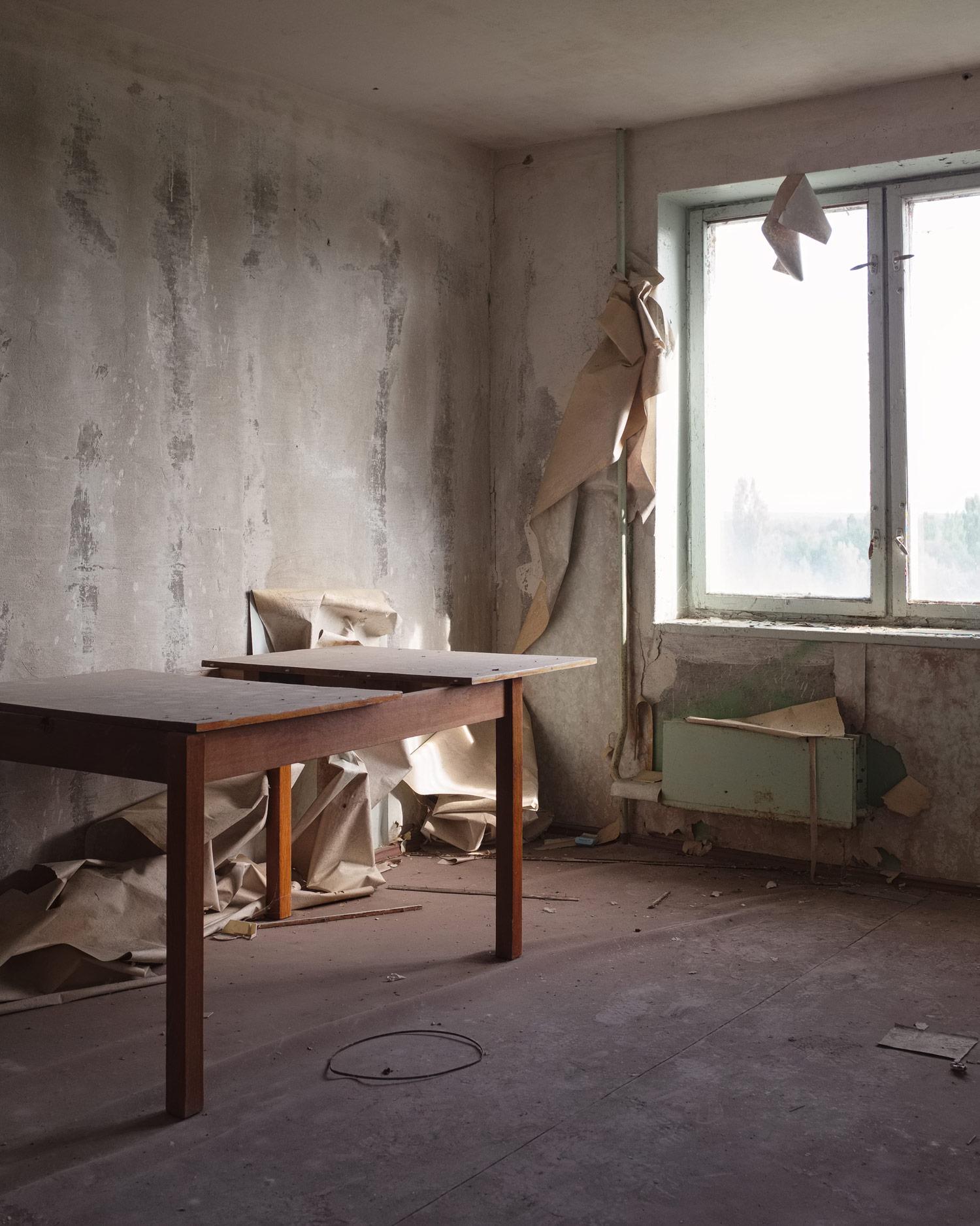 097_chernobyl_FujiyamaApartment_w.jpg