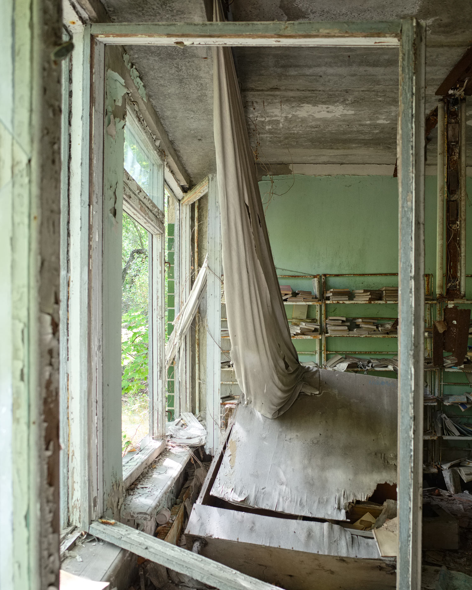165_chernobyl_SchoolNo2_w.jpg