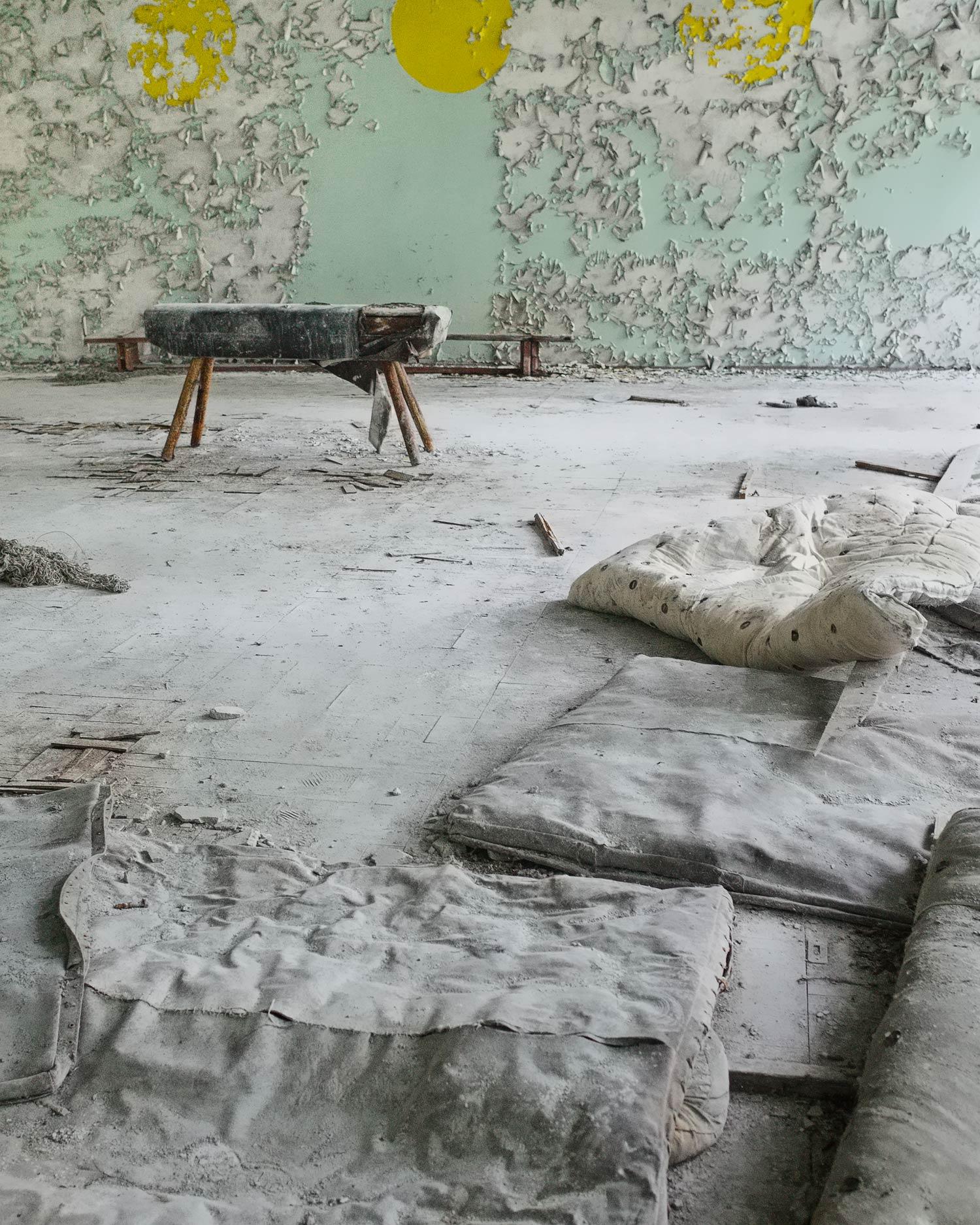 184_chernobyl_SchoolNo3_w.jpg