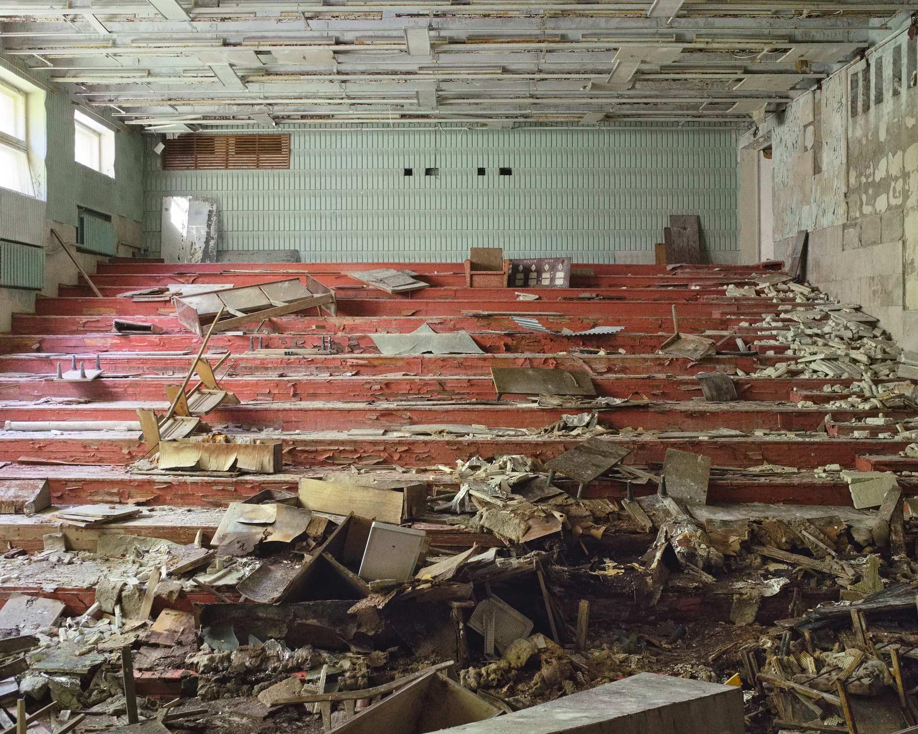 196_chernobyl_MusicSchool_w.jpg