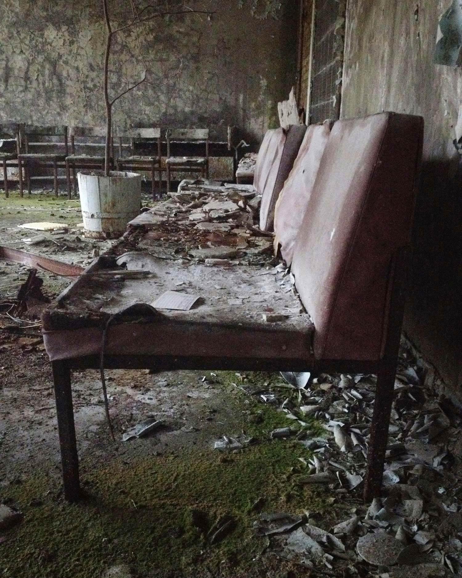 217_chernobyl_Hospital126_w.jpg
