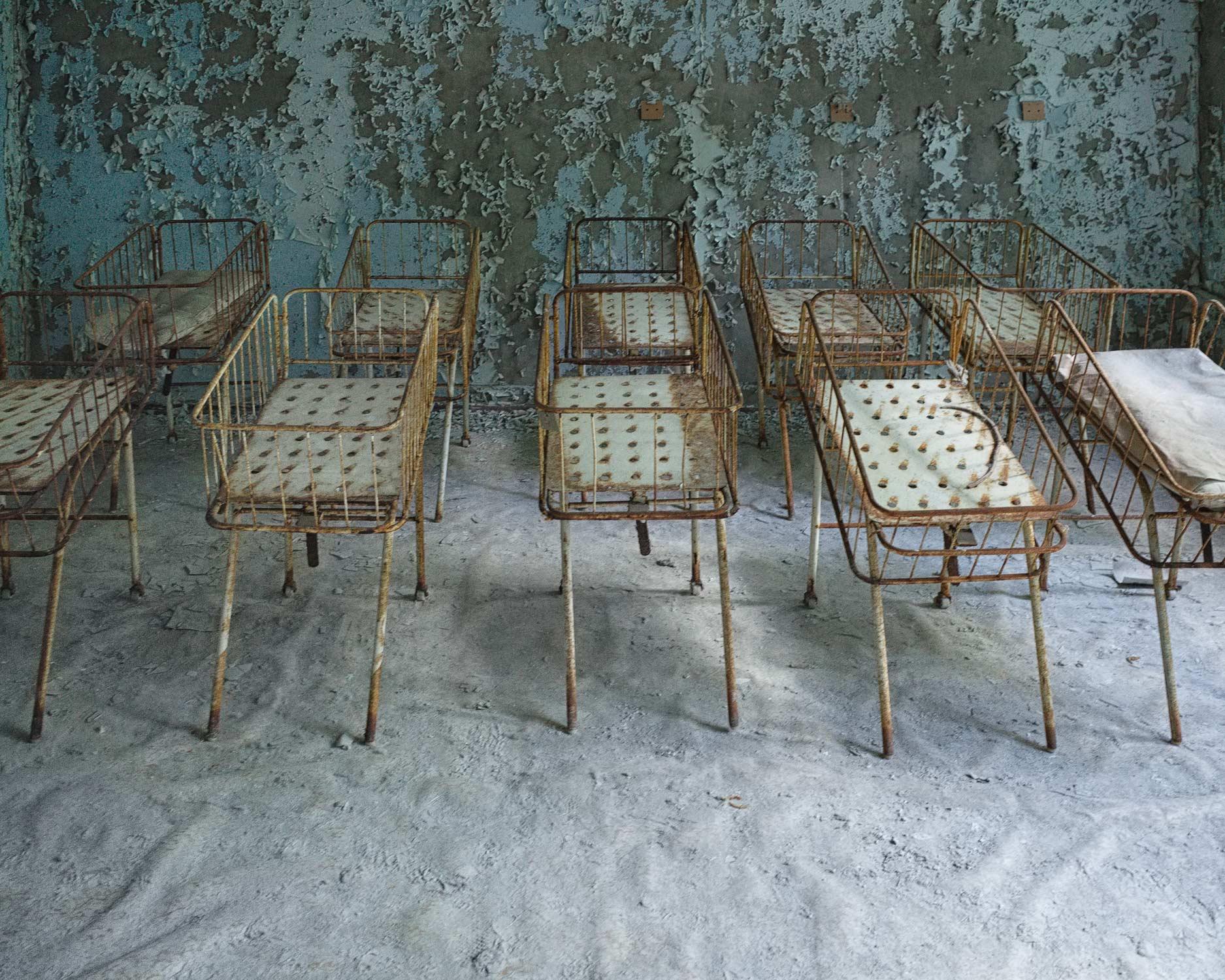 232_chernobyl_Hospital126_w.jpg