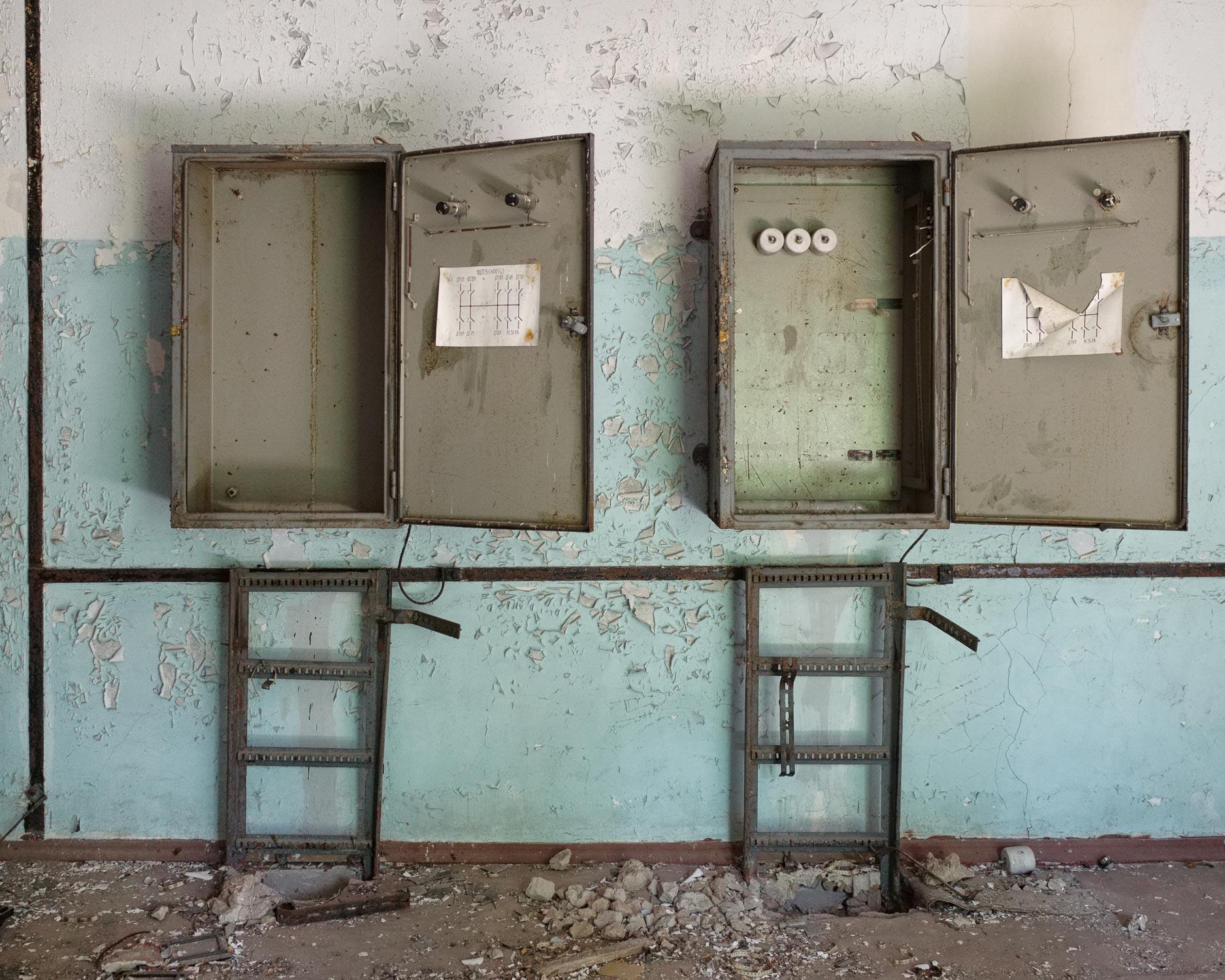280_chernobyl_Chernobyl2_ControlCenter_w.jpg