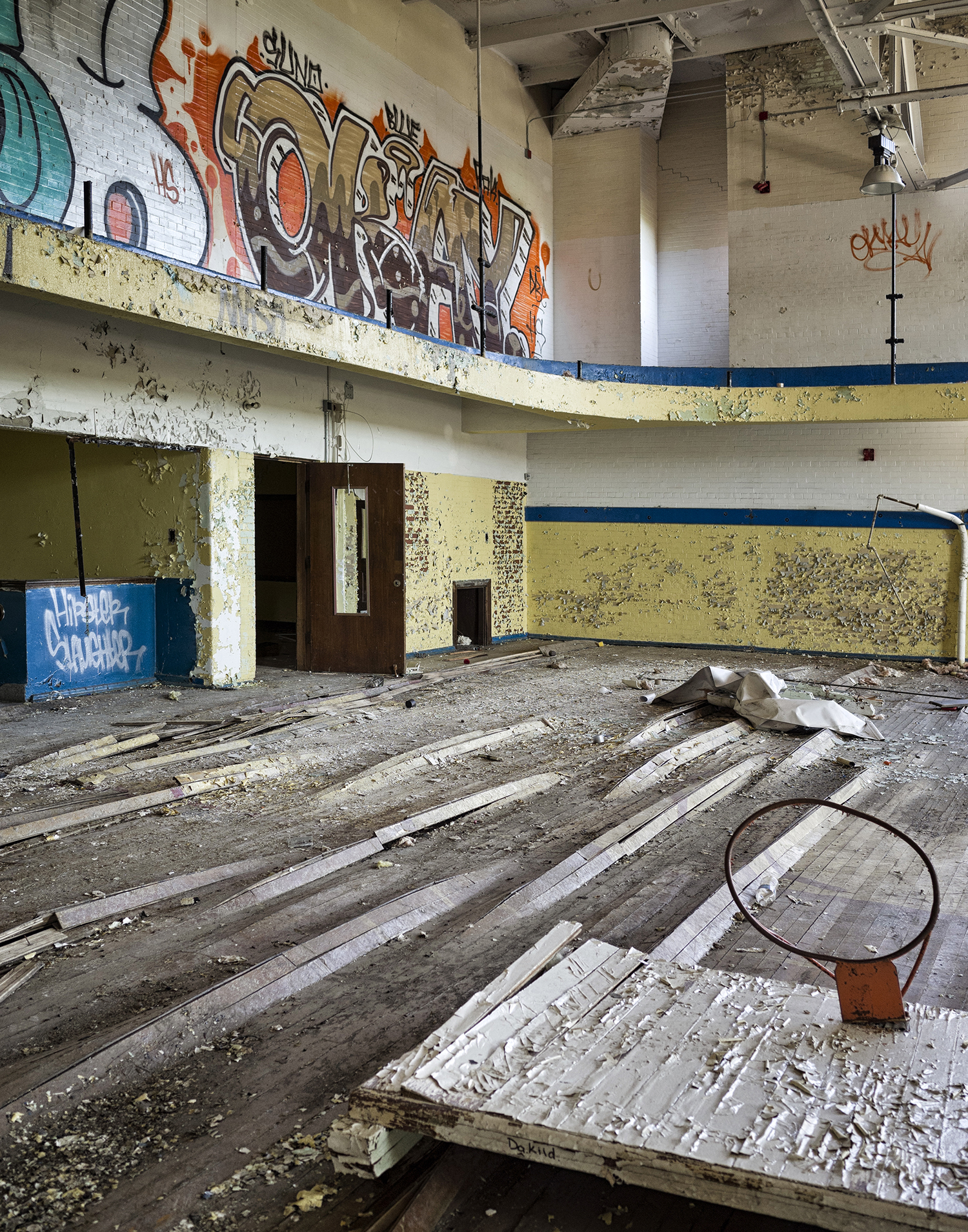 075_Detroit_CrossmanSchool.jpg