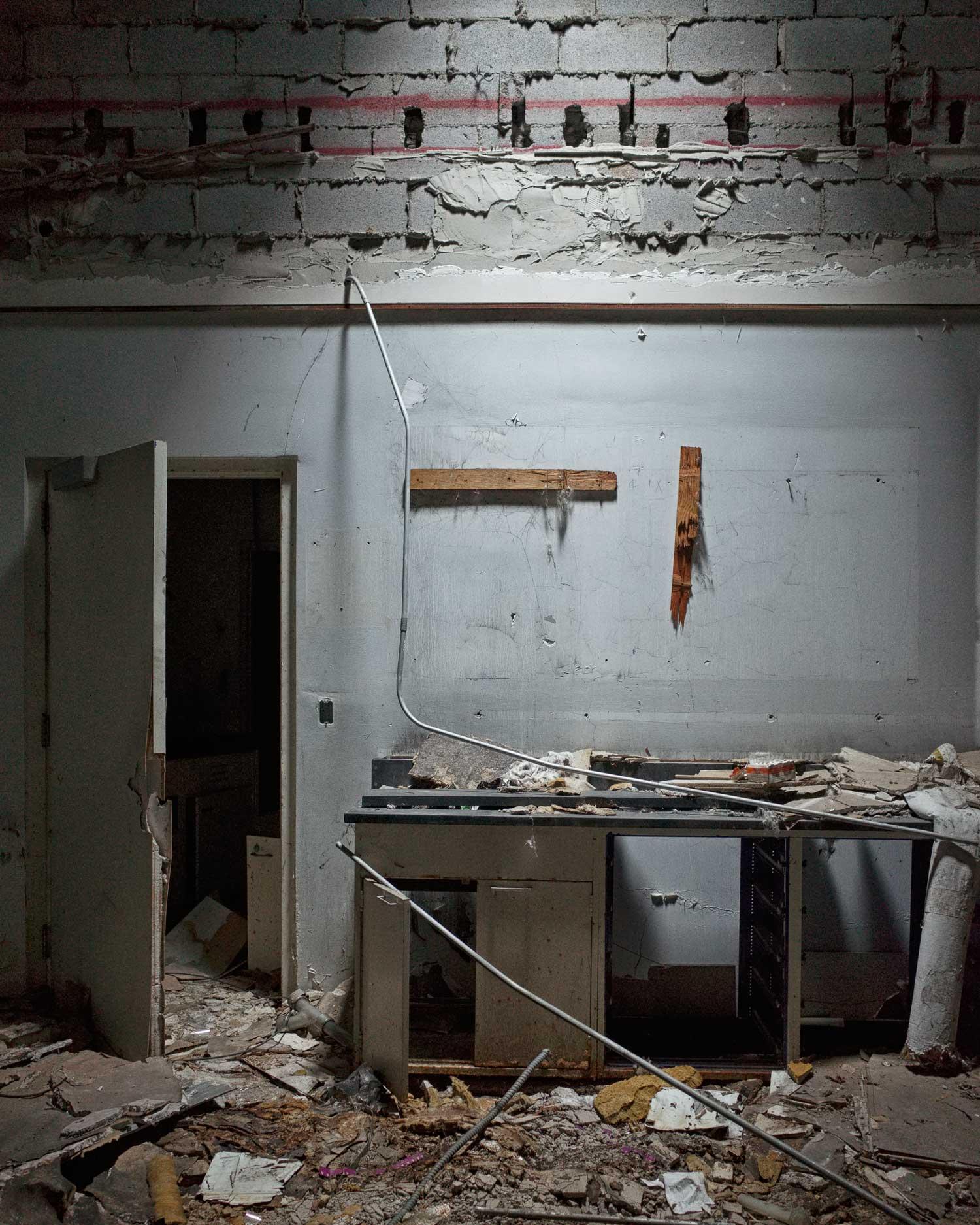 221_Detroit_UnitedCommunityHospital.jpg